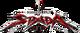 IIDX 21 SPADA logo
