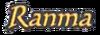 Ranma Banner