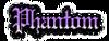 PhantomBanner