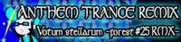 15 ANTHEM TRANCE REMIX
