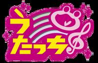 Utacchi logo