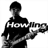 Howling Jacket