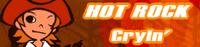 CS8 HOT ROCK