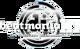 Beatmania III logo