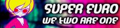 4 SUPER EURO
