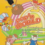 Pop'n 1 Manual 3