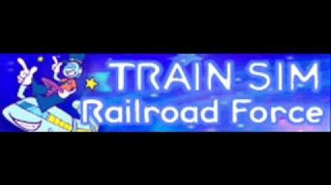 Railroad Force