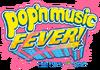 Pop'n Music 14 FEVER! logo