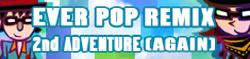 20 EVER POP REMIX