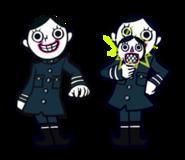 Cha main gokusotsukun 01