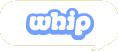 Whip banner