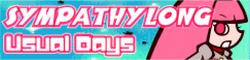 CS9 SYMPATHY LONG