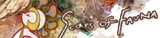 Scars of FAUNA