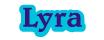 Lyra banner