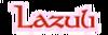 Lazuli Name Banner 2P