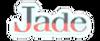 Jade Banner 2P