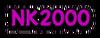 NK2000 2P Banner
