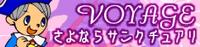 11 VOYAGE