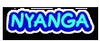 Nyanga banner
