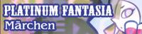 20 PLATINUM FANTASIA