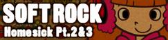 5 SOFT ROCK