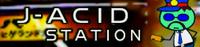 10 J-ACID