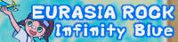 13 EURASIA ROCK