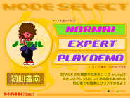 Pop'n Music Da Normal