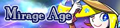 Pe Mirage Age