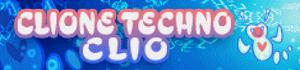 15 CLIO TECHNO
