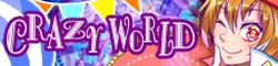 Ec CRAZY WORLD
