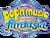 Pop'n Music 20 fantasia logo