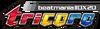 Tricoro-logo