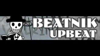 BEATNIK 「UPBEAT」