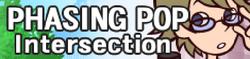 20 PHASING POP