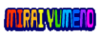Mirai Yumeno 2P Banner