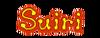 Suiri Banner