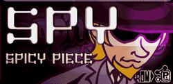 SPY-popn6banner