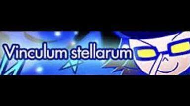 【pop'n music peace】 Vinculum stellarum iconoclasm