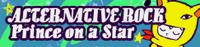 15 ALTERNATIVE ROCK
