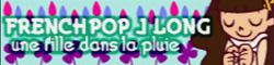 French Pop J Long