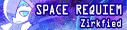SP SPACE REQUIEM