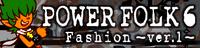 8 POWERFOLK 6