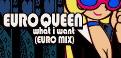 EUROQUEEN-popn6banner