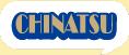 Chinatsu 21 banner