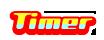 Timer ec banner