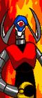 Enemyrobot