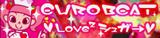 ♥Love²Sugar→♥
