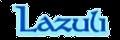 Lazuli Name Banner