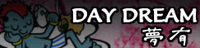 8 DAY DREAM